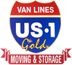 Moving Company Home Page